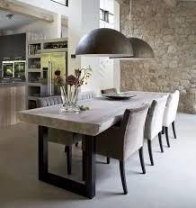 Как обновить кухню без ремонта: 10 крутых идей | Colors.<b>life</b> ...