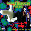 The Loons by Insane Clown Posse