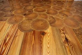 Image result for  flooring