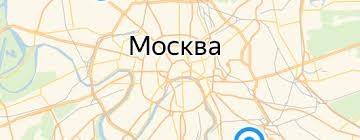 <b>Споты</b> и трек-системы <b>Mantra</b> — купить на Яндекс.Маркете
