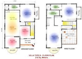 luxury  n home design   house plan sqft kerala floor    house design