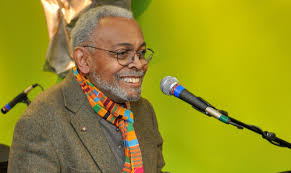 Image result for amiri baraka