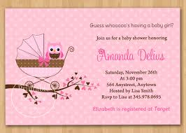 colors printable baby shower invitations templates sample baby shower invitations