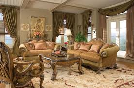 mckinney traditional living room furniture sets for the idea apartment living rooms with best arranging placement astonishing living room furniture sets elegant