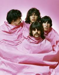 <b>Pink Floyd</b> | Members, Albums, & Facts | Britannica