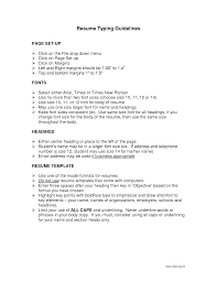 cover letter for career fair template cover letter for career fair