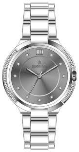 Наручные <b>часы ESSENCE ES6505FE</b>.<b>360</b> купить по цене 5520 с ...