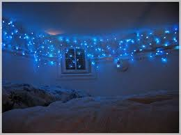 room cute blue ideas:  images about my room ideas on pinterest teen bathrooms musicals and suspended bed
