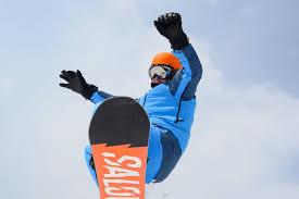 Где в Туле покататься на тюбингах, горных лыжах и сноуборде ...