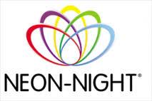 <b>NEON</b>-<b>NIGHT</b>