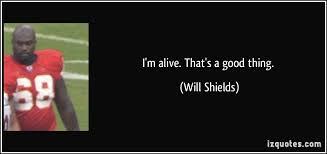 Shields Quotes. QuotesGram via Relatably.com