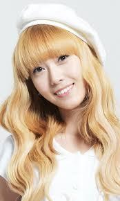 Jessica Jung - Jessica-Jung-19