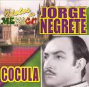 Idolos de Mexico: Cocula
