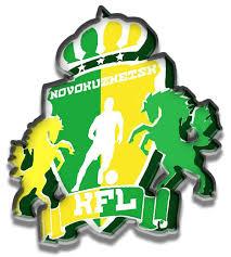 "Товары ""Кузнецкая футбольная лига"" (KFL)   Футбол – 63 товара ..."