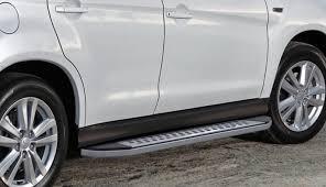 BMW <b>Mercedes</b> Porsche - Агрономоff