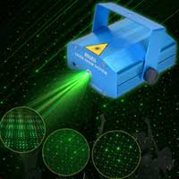 Wholesale Moving Led Disco Light for Resale - Group Buy Cheap ...