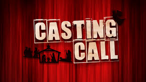 casting exciting reality tv show looking 4 models actresses casting call hd