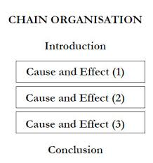 causeeffect essays  structure  dr sergio saleem scatolini cause effect