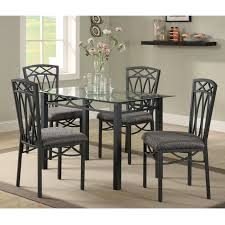 luxury high dining room tables 62 regarding home decoration strategies with high dining room tables charming high dining