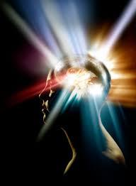 Resultado de imagem para O Cérebro e o Poder da Oração