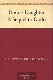 <b>Edward Frederic</b>