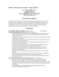 cover letter examples for clinical social workers cover letter cover letter examples for clinical social workers cover letter mental health counselor cover mental health mental health counselor