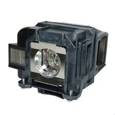 <b>Compatible ELPLP78</b> Replacement Projection Lamp for Epson ...