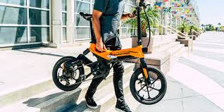 Swagtron EB7 $599 <b>electric bicycle</b> just got even better!