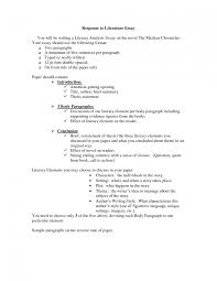 response to literature essay questions  response to literature essay questions