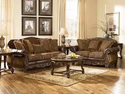 antique looking furniture cheap. photos 30 traditional style living room furniture on antique looking cheap