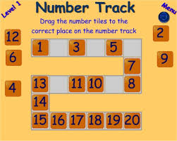 Compare and order numbers up to        New        Page   Decimal Worksheets
