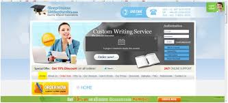 custom essay uk ronniemac every one of the authors inside your very essays supplier are aware Millicent Rogers Museum