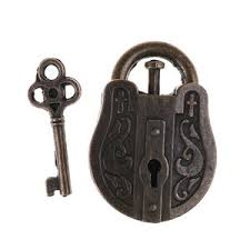 Key <b>iq puzzle</b> — международная подборка {keyword} в категории ...