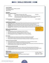 Resume writing ResumeLetterWriting