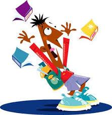 Resultado de imagen para libros gratis