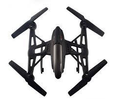 <b>Квадрокоптер JXD</b> 509W, <b>Радиоуправляемый</b>, Wi-Fi, FPV, RTF, 2 ...