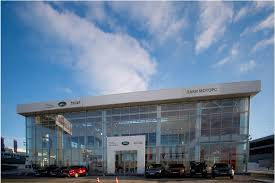 Range Rover Vogue   Купить Вог Рендж Ровер в Екатеринбурге