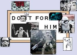 30 Best TR-8R Traitor Stormtrooper Memes Gifs And Comics | lolworthy via Relatably.com