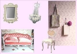 beauty room ideas beautiful pictures photos of remodeling photo 1 website design ideas landscape beauty room furniture