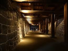 「熊本城地下」の画像検索結果
