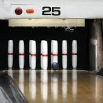 Images & Illustrations of candlepins