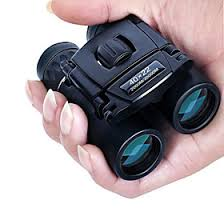 Get the 40x22 HD Powerful Binoculars 2000M Long Range <b>Folding</b> ...