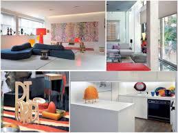 Esterni Casa Dei Designer : Case dei designer famosi