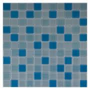 <b>Мозаика Orro Mosaic</b> Cristal купить в Москве, цены на <b>мозаику</b> ...