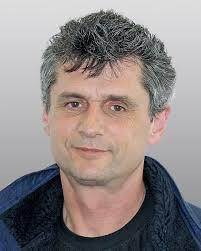 <b>...</b> <b>Peter Rasch</b> Technischer Außendienst - 1