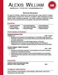 best resume template in microsoft word best word resume template