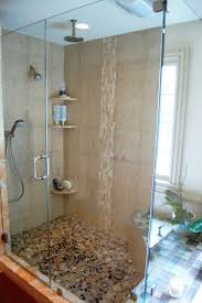 coastal bathroom designs: coastal bathroom designs amazing the luxury home design with bathtub