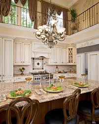 2 story kitchen remodel elegant kitchen photo in other with granite countertops astonishing 3d floor plan
