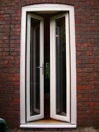 patio door styles glass doors