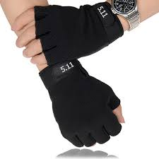 best top 10 <b>bike half gloves</b> brands and get free shipping - a235